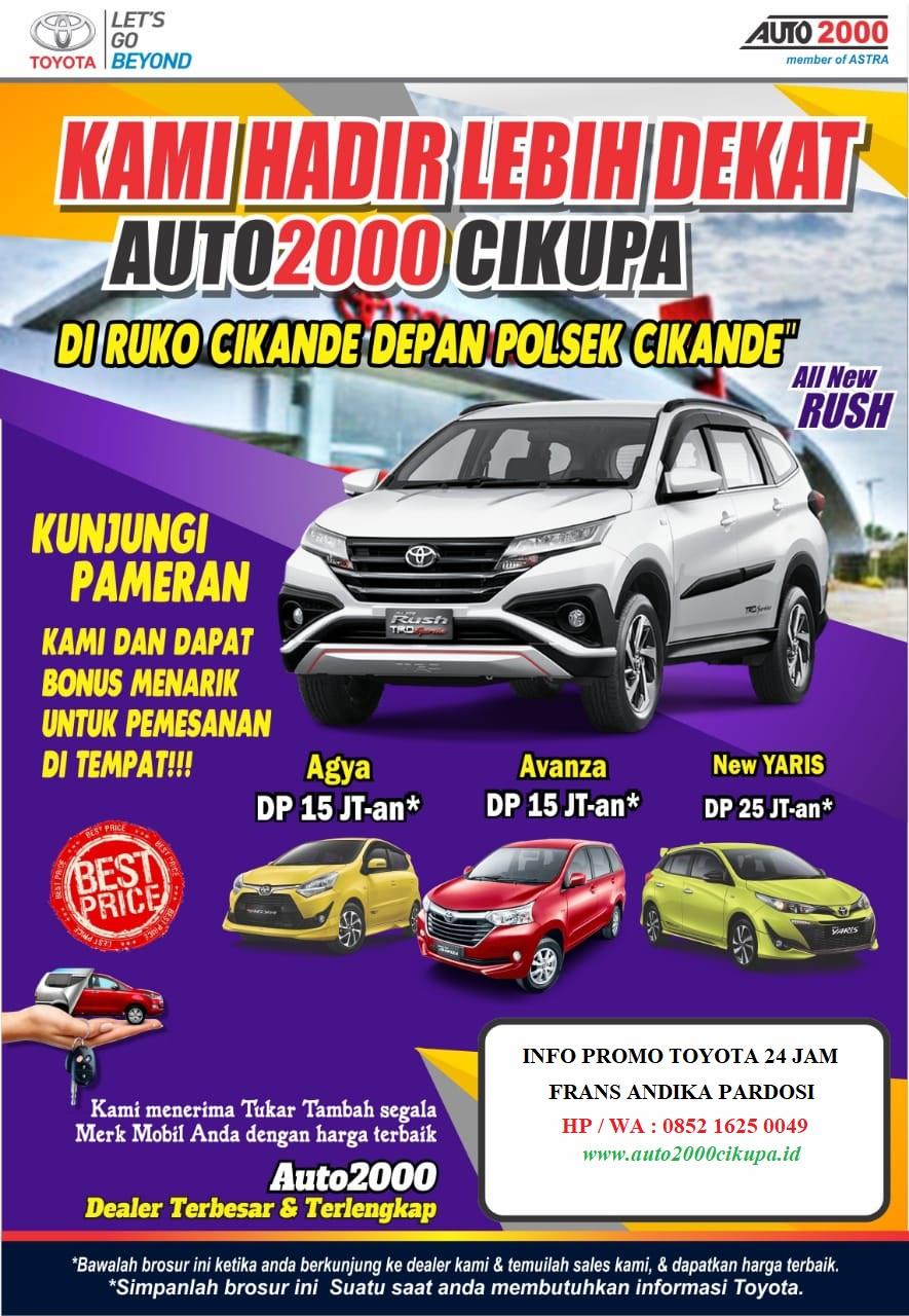 Kelebihan Kekurangan Harga Kredit Toyota Agya 2018 Perbandingan Harga